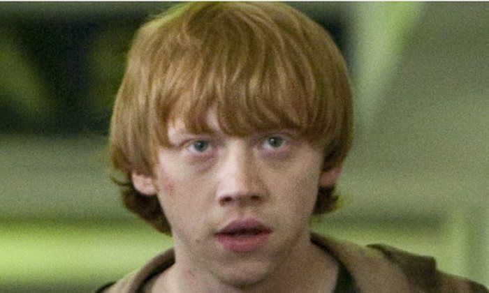 Rupert_Grint_as_Ron_Weasl_014_c40329ad4311.jpg